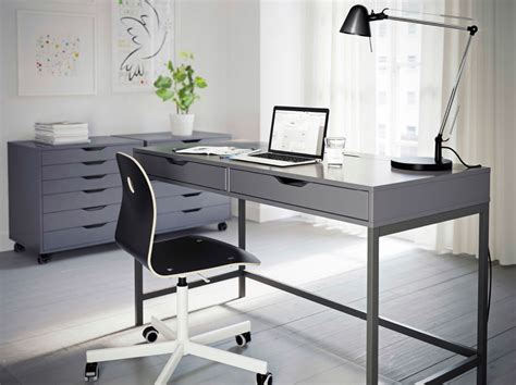 gallery furniture office desk choice home office gallery office furniture ikea