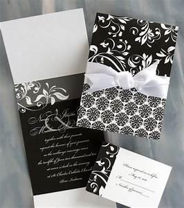 pakistani wedding invitation cards designs With wedding invitation cards designs 2013