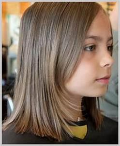 Coupe De Cheveux Fillette : coupe cheveux fillette ~ Melissatoandfro.com Idées de Décoration