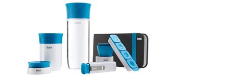 Sabi Launches First Line of Health Products Designed by ...