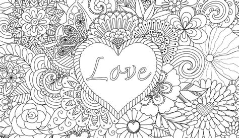 Free Coloring Books, Pages