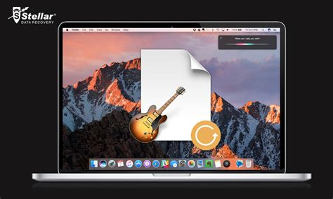 Garageband File Format by How Do I Recover Deleted Garageband Files From A Mac