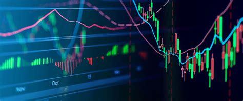 quantnet ranks master  quantitative finance program