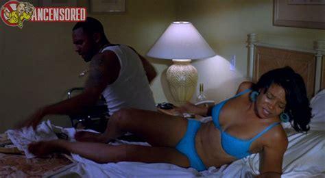 Tamala Jones Nude In Janky Promoters Video Clip At Nitrovideo Com