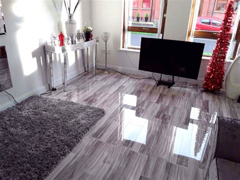 colorado light oak high gloss flooring floorless floors