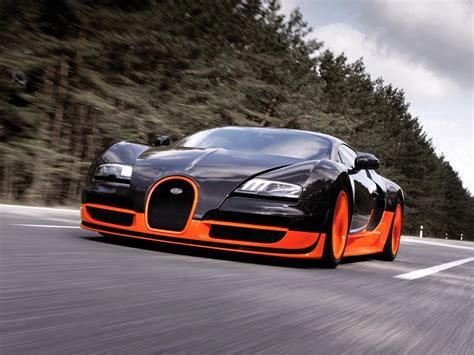 Bugatti veyron modified by mansory is so exclusive and unique that the carmax software can't handle it. Owning a Bugatti Veyron Doesn't Come Cheap, Here's How Much It Actually Costs - autoevolution