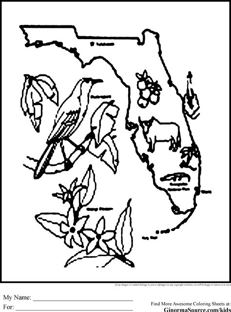 florida state seminoles coloring pages collection