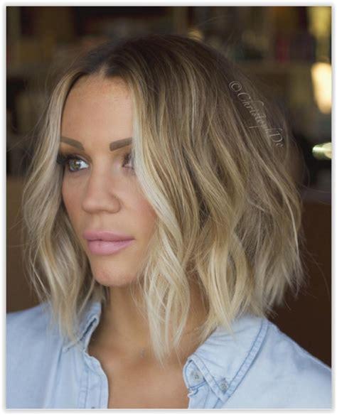 cheveux m 233 ch 233 s 20 mod 232 les pour 2016 coiffure simple et