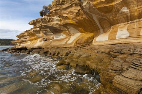 australian outback tours vacation packages