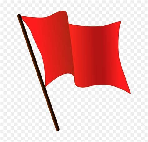 blank flag clipart    blank flag clipart