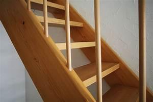 Treppen Handlauf Vorschriften : gefahren entfernen kindersicherung f r treppen ~ Markanthonyermac.com Haus und Dekorationen