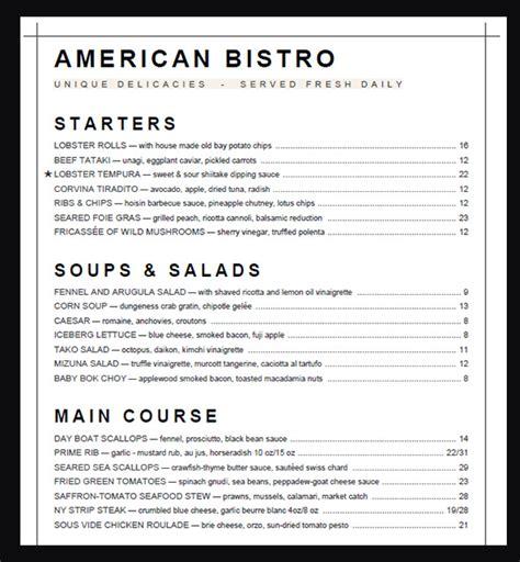 what is multi cuisine restaurant sle menu card 42 in psd pdf word