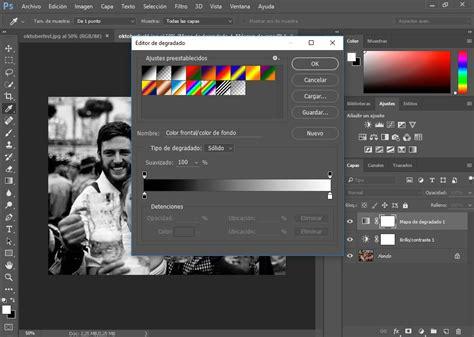 descargar photoshop cc   gratis en espanol
