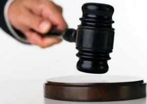 alasan penghapusan pidana pengacara konsultan hukum