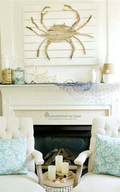 summer home decorating ideas inspired 50 best home decoration ideas for summer 2016