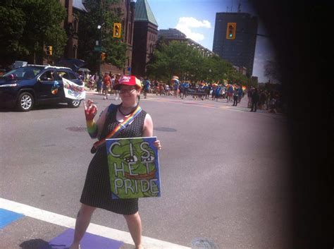 Parade Meme - pride parade the anti ftm know your meme