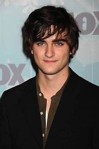Picture of Landon Liboiron