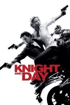 knight  day  yify   torrent yts