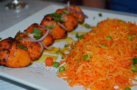 afghan cuisine babur garden offers flavorful afghan cuisine jersey bites