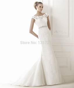 short tight wedding dress With short tight wedding dresses