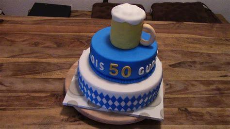 kuchen 50 geburtstag kuchen zum 50 geburtstag kuchen rezepte ideen kuchen rezepte