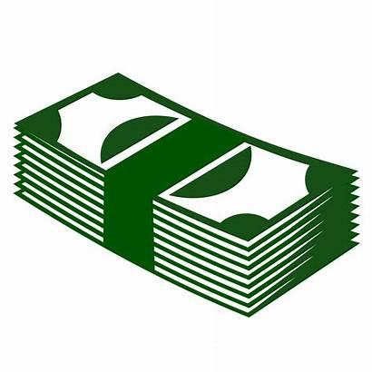 Money Clipart Clip Printable Panda