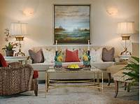 eclectic interior design Eclectic - Keep Visualizing Style