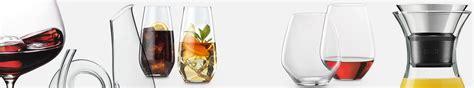 Buy Barware - buy glassware yuppiechef south africa