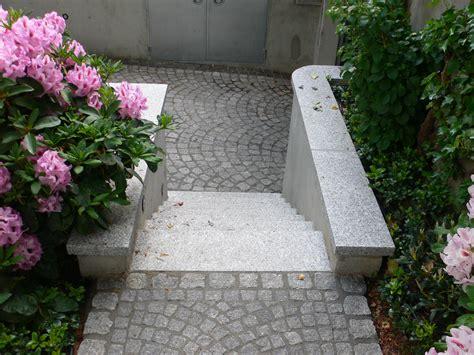 Gartengestaltung Garten U Landschaftsbau Gmbh Hamburg by Garten Mit Sichtschutz Bilder Ideen Couchstyle