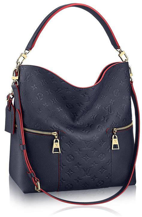 louis vuitton melie bag bragmybag