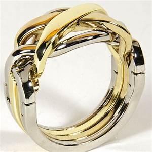 izyaschnye wedding rings turkish wedding band puzzle ring With turkish wedding ring puzzle