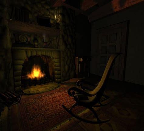 Animated Fireplace Wallpaper - fireplace animated screensaver