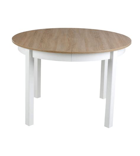 cuisines ikea soldes emejing table a manger blanche gallery lalawgroup us