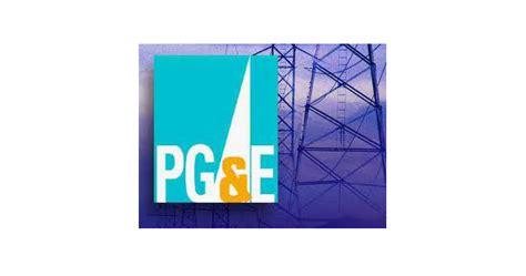 Cpuc Approves Record Fine For Pg&e