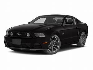 2014 Ford Mustang Coupe 2D GT V8 Prices, Values & Mustang Coupe 2D GT V8 Price Specs | NADAguides