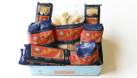 designer food dolce  gabbana  ready  launch