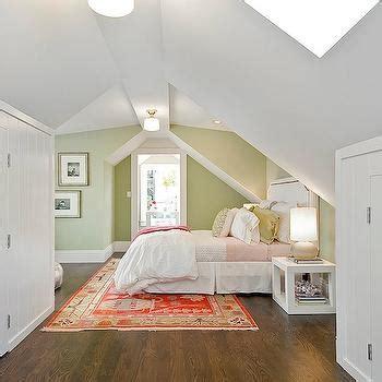 dormer bedroom ideas attice room contemporary s room kristen