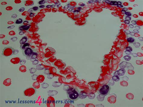 tip hearts p wwwlessonslearnerscom