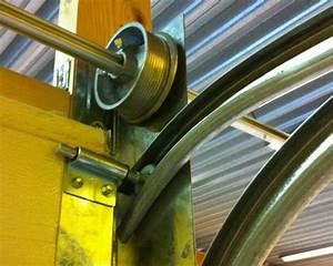 Moteur De Porte De Garage : moteur porte de garage prix ~ Nature-et-papiers.com Idées de Décoration