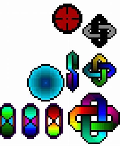 Stuff Pixelartmaker Pixel Maker