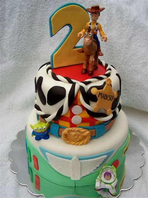 story birthday cake story birthday cakecentral
