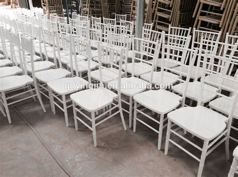 chiavari chair for wedding event used chiavari