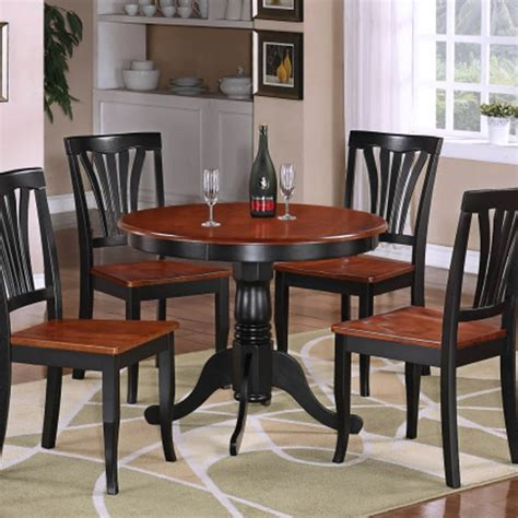 kitchen and dining room furniture dining room modern havertys dining room design images