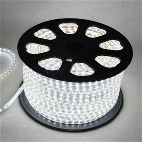 120v led strips 120v led lights led lights