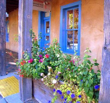 Garden South Style by Simple And Rustic Yet Colorful And Quite Functional