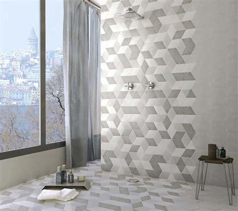 great   diamond shaped tile    mc
