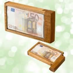lustige hochzeitsgeschenke mit geld geldgeschenke zur hochzeit verpacken