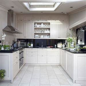 small u shaped kitchen layout afreakatheart With small u shaped kitchen designs