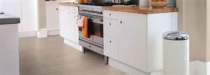 Pvc Boden Für Küche : neuer boden ohne gro en aufwand ~ Sanjose-hotels-ca.com Haus und Dekorationen