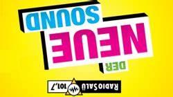 Radio Salü Gewinnspiel Rechnung : radio sal gewinnspiel ~ Themetempest.com Abrechnung